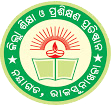 DIET Nayagarh