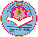 Lion Vocation Public School